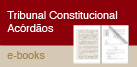 Tribunal Constitucional | eBooks