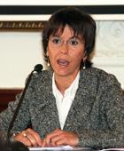 Ana Maria Guerra Martins