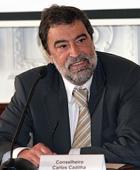 Carlos Alberto Fernandes Cadilha