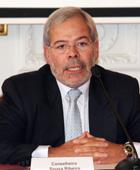 Joaquim José Coelho de Sousa Ribeiro