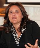 Maria João da Silva Baila Madeira Antunes