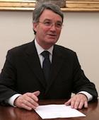 José da Cunha Barbosa