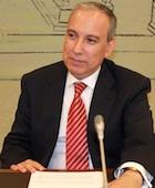 Fernando Vaz Ventura