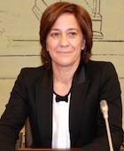 Maria de Fátima Mata-Mouros de Aragão Soares Homem