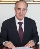 Lino José Baptista Rodrigues Ribeiro