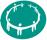 símbolo do Juntos pelo Povo (JPP)