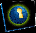 Símbolo de Acessibilidade à Web