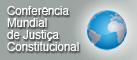 Conferência Mundial de Justiça Constituconal
